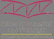HSU-Logo