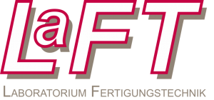 LaFT-Logo_v2_trans