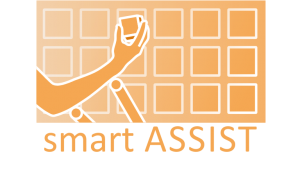 Logo_smart Assist orange3