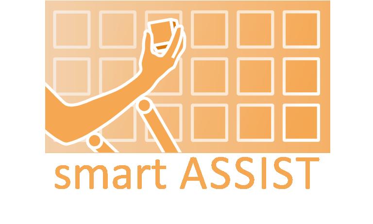 Logo_smart Assist orange3
