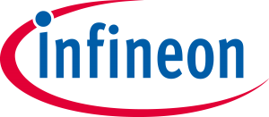 IFX logo